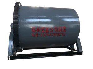 陶瓷球mo机(间xiemo)